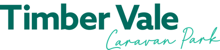 Timber-Vale-Logo
