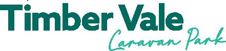 Timber-Vale-Logo