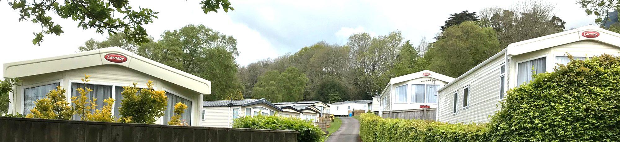 Timber Vale, Slider Image, Lyme Regis, Caravan Park, Campsite, Dorset, Jurassic Coast, Dorset Campsite 21