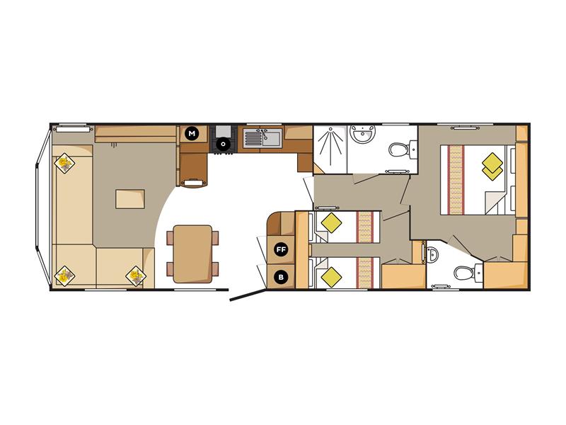 pathfinder-layout