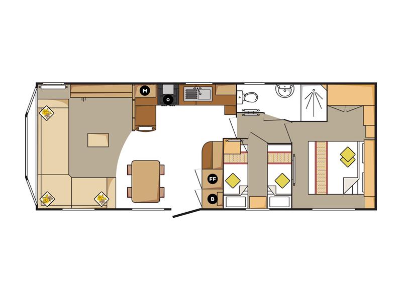 timberline-layout